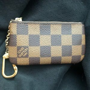 COPY - Louis Vuitton Keypouch